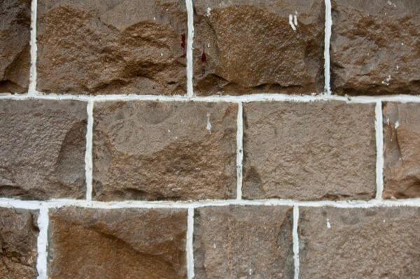 Brick Texture Wall photo