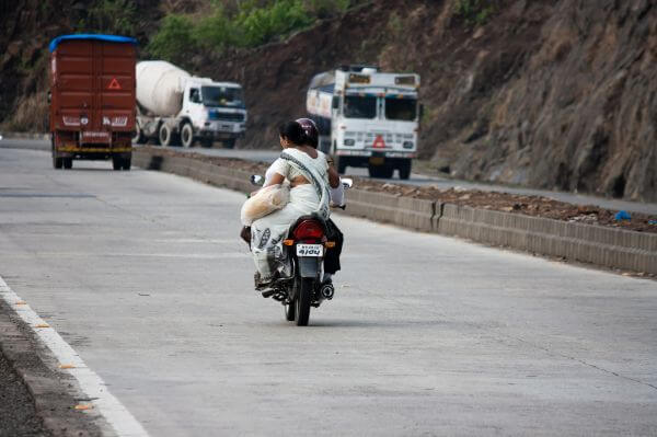 Bike Motocycle photo