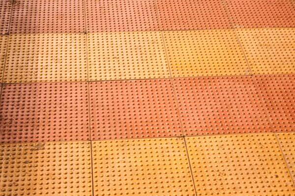 Tiles Texture photo