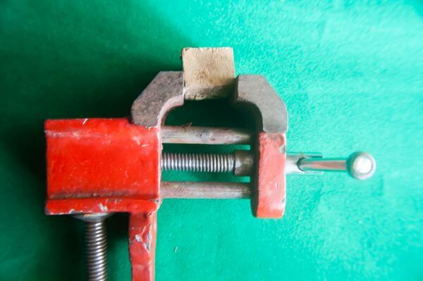 Tools Carpentry photo