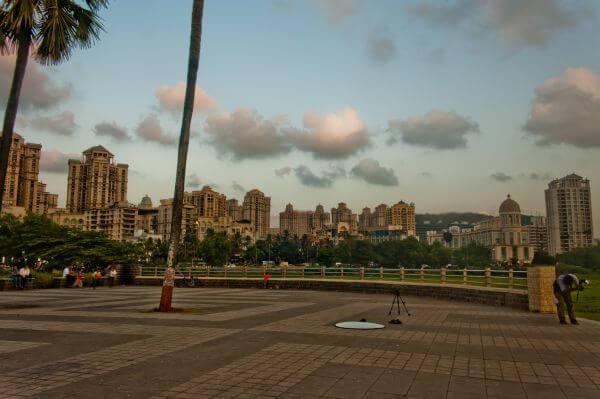 Park City photo