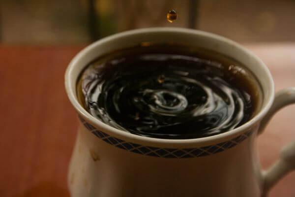 Beverage Tea photo