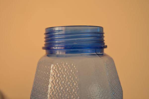 Bottle Top photo