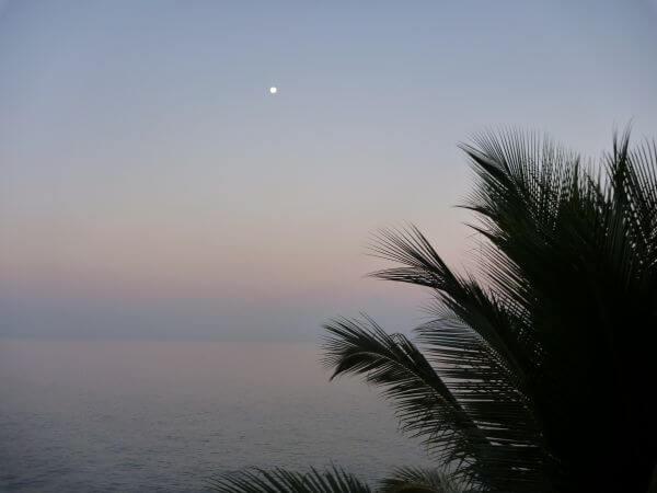 Kerala India Heaven photo