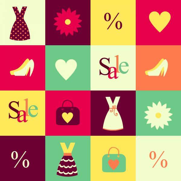 Fashion vector illustration  vector