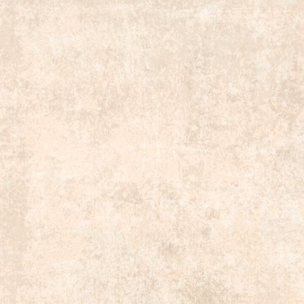 Grunge Wall Texture Background vector