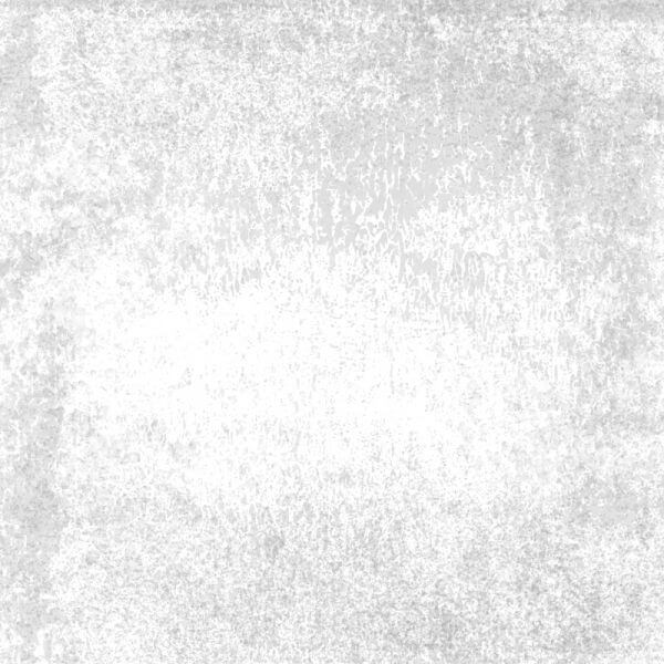 White wall texture, grunge background vector