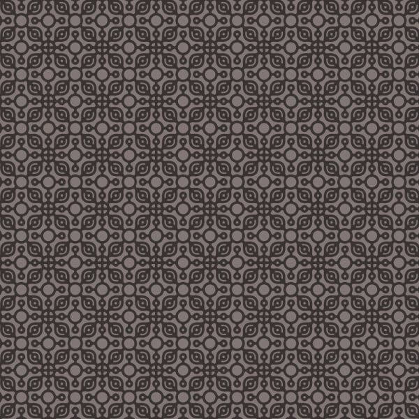 Abstract Low Contrast Dark Pattern vector