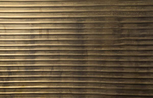 Metal stripes photo