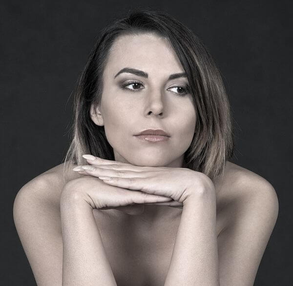 Adult photo