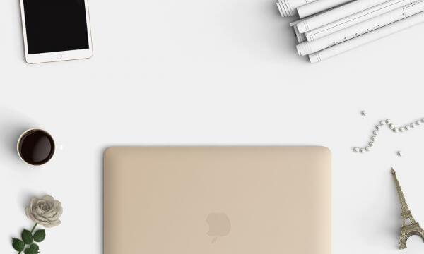 Apple devices photo
