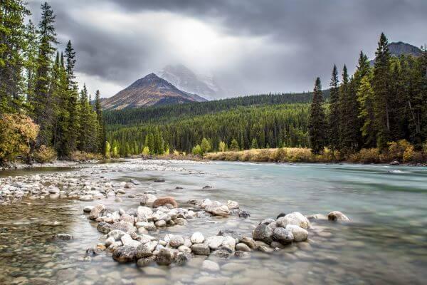 Alberta photo