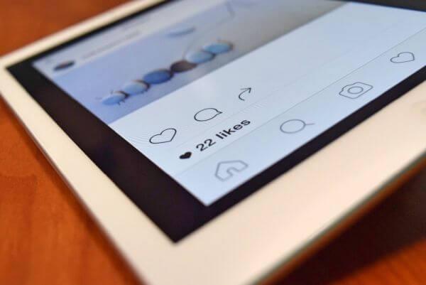 App photo