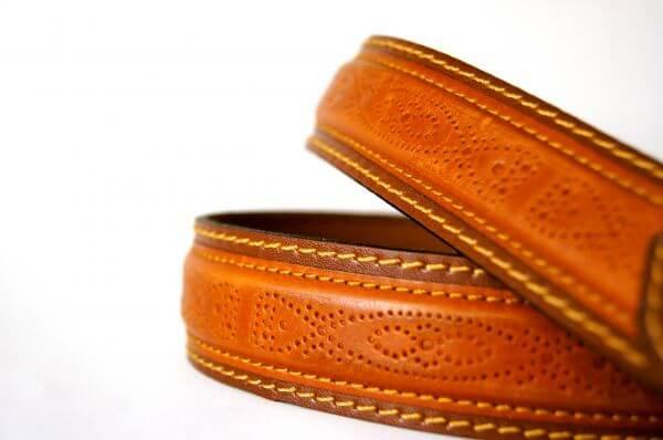 Belt photo