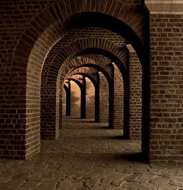 Arches photo