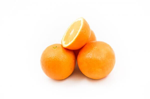 Citrus photo
