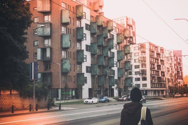 Apartmenta photo