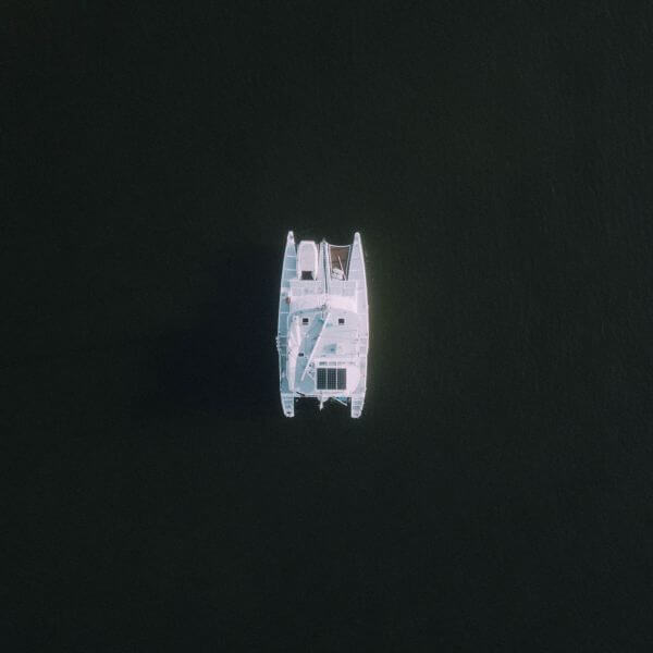 Astronautics photo
