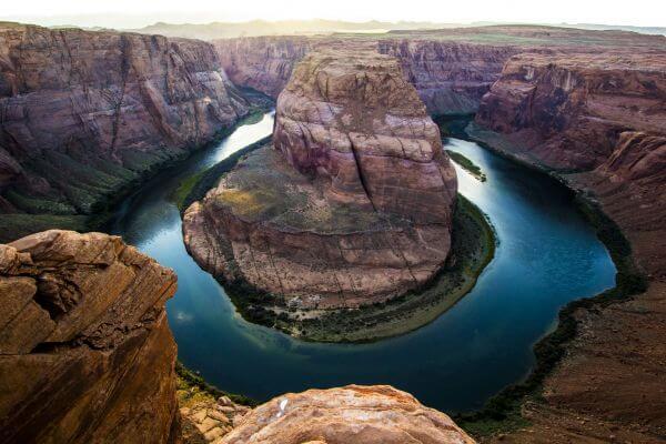 Arizona photo