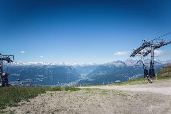 Altitude photo
