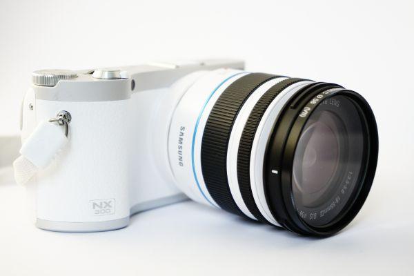 Camera Photography Technology Lens photo