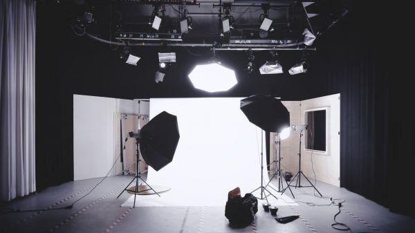 Photography Studio photo