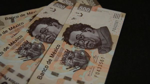 Money  tickets  cash video