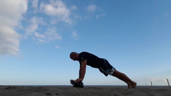 Push ups  pushup  press up video