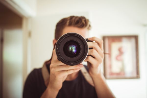 photograph photo