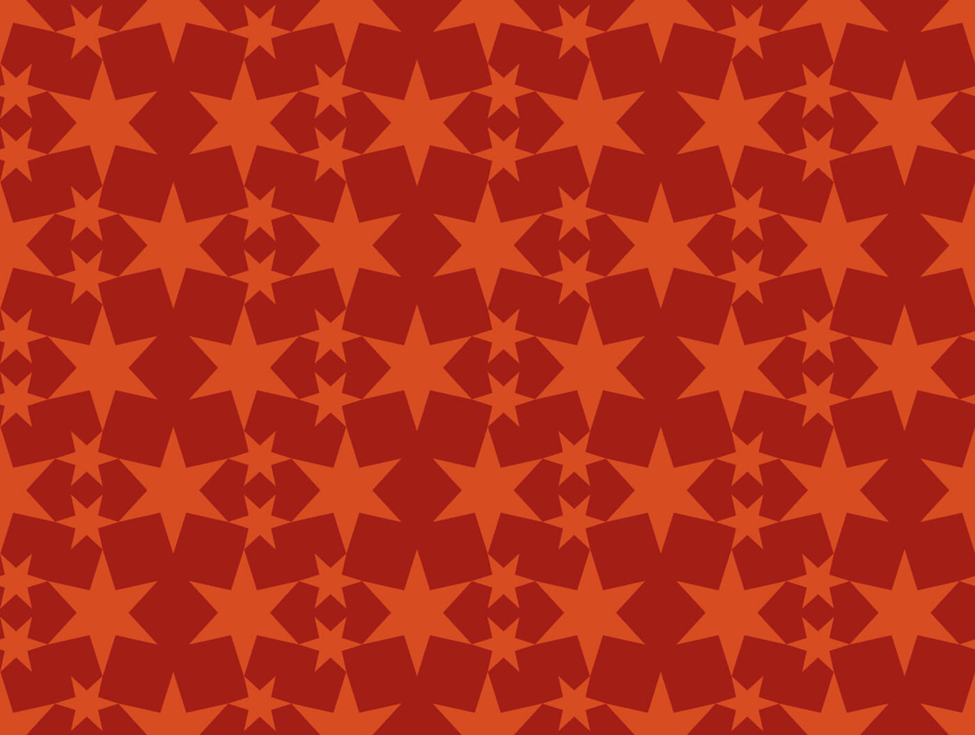 """Free vector """"Abstract background vector illustration"""""""